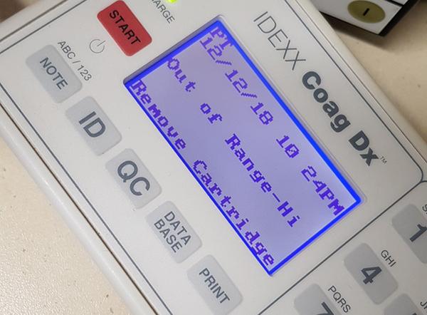 Laboratoire analyse v t rinaire chartres clinique - Cabinet de radiologie la madeleine ...
